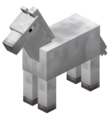 White Horse Revision 2.png