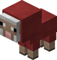 Baby Red Sheep JE2.png