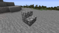 Cobblestone Stairs (W) JE5.png