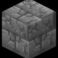 Cracked Stone Bricks JE2.png