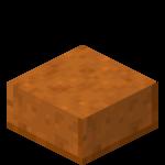 Cut Red Sandstone Slab JE1 BE1.png