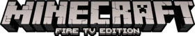 Fire TV Edition logo.png