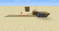 Launcher with dispenser.png