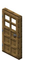 Oak Door BE4.png