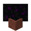 Potted Dragon Egg.png
