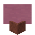 Potted Magenta Terracotta.png