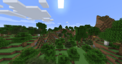Wooded Hills.png