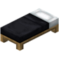 Black Bed JE3 BE3.png