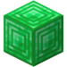 Block of Emerald JE4 BE3.png