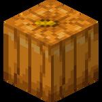 Carved Pumpkin (W) JE5.png