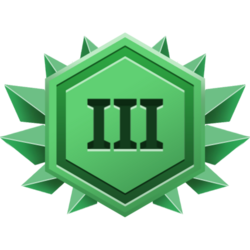 Daily Trial III icon.png