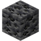 Deepslate Coal Ore JE1 BE2.png