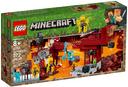 LEGO Minecraft Blaze Bridge Boxed.png