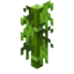Small Leaves Bamboo JE1 BE2.png
