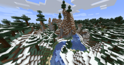 Snowy Taiga Mountains.png