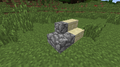 Cobblestone Stairs (NW) JE2.png