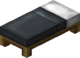 Gray Bed JE2 BE2.png
