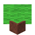 Potted Lime Wool.png