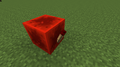 Unlit Redstone Wall Torch (E) JE2.png