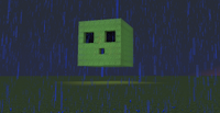 14w02a Banner.png