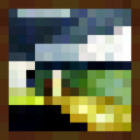 Aztec2 (texture) JE1 BE1.png