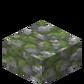 Mossy Cobblestone Slab JE1 BE1.png