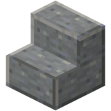 Polished Andesite Stairs (N) JE2 BE1.png