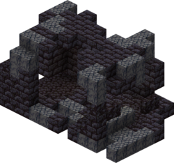 Small stables outer 1.png