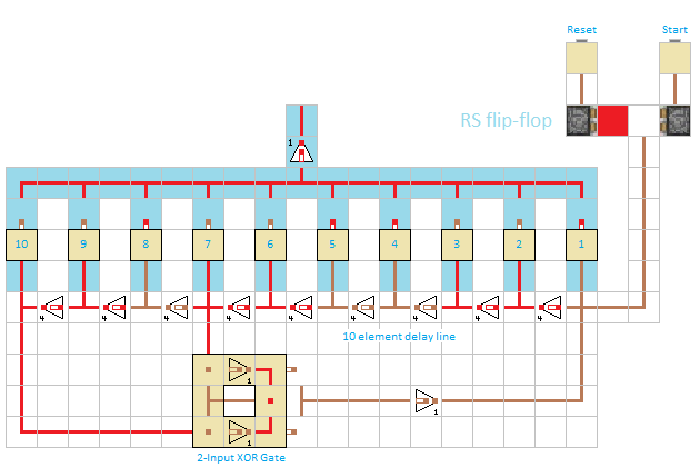 10 element free running with NAND gate, on off.png