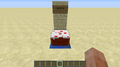 Cake 1048576 1 after.png