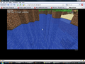 Classic 0.0.15a webpage(2).png