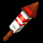 Fireworks Arrow (MCD).png