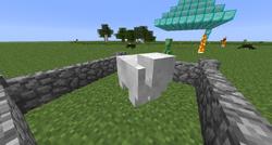 Invisible sheep.png