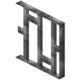 Iron Bars (EW) JE2.png