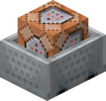 Minecart with Command Block JE4.png