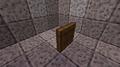 Open Oak Door Bottom (LS) 14w17a.png