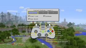 Xbox 360 Edition TU38.png