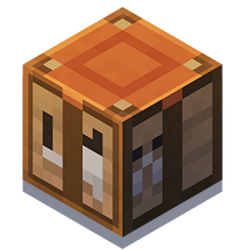 Crafting icon (MCE).png