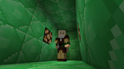 Emerald Block Preview Jeb.png