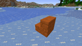 Red Sandstone Stairs (E) JE1 BE1.png