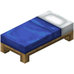 Blue Bed JE3 BE3.png