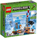LEGO Minecraft Ice Spikes Boxed.png
