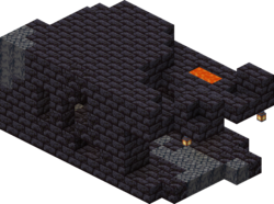 Large stables inner 3.png