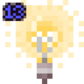 Light 13 BE1.png