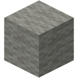 Light Gray Wool JE3 BE3.png