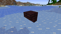 Nether Brick Stairs (n) JE2.png