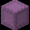 Shulker Box.png