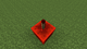 Unlit Redstone Torch JE2.png