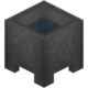 Water Cauldron (level 2) BE1.png