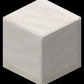 Block of Quartz JE2 BE2.png